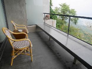 picture 4 of Domicillo Design Hotel