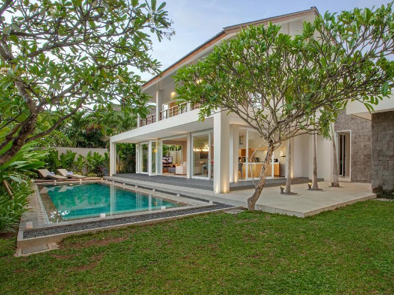 Villa DelMar Bali