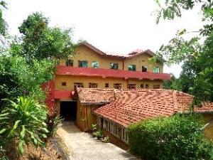 Okren View Guest Hotel