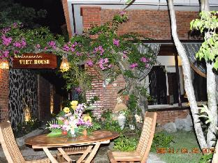 Ngôi Nhà Việt - 313 Cửa Đại