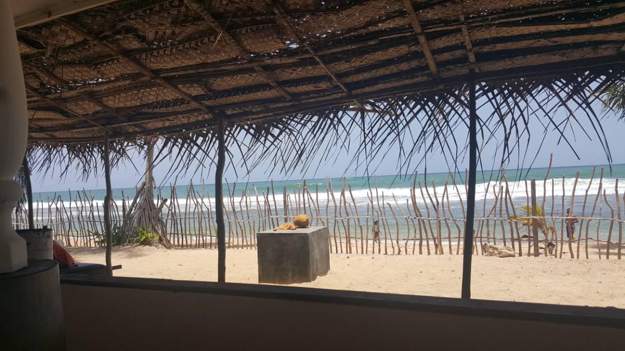 Cinnamon Beach Inn