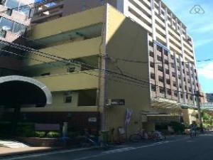 2 bedroom in Dotonbori Apartment 210