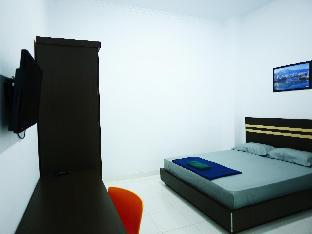 24 Hour Guest House