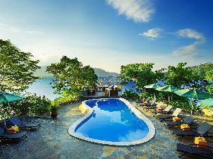 Bastianos Lembeh Dive Resort