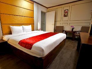 picture 2 of Horizon Hotel