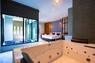 チル D リゾート Chill D Resort