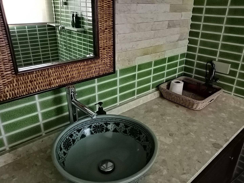 Paradise Point - Luxury Residence อพาร์ตเมนต์ 2 ห้องนอน 1 ห้องน้ำส่วนตัว ขนาด 40 ตร.ม. – เกาะช้างใต้