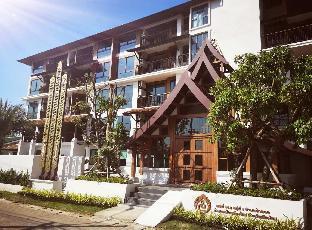 Joyful YiRen Condominiums Chiangmai จอยฟูล อี้เหยิน คอนโดมีเนียม เชียงใหม่