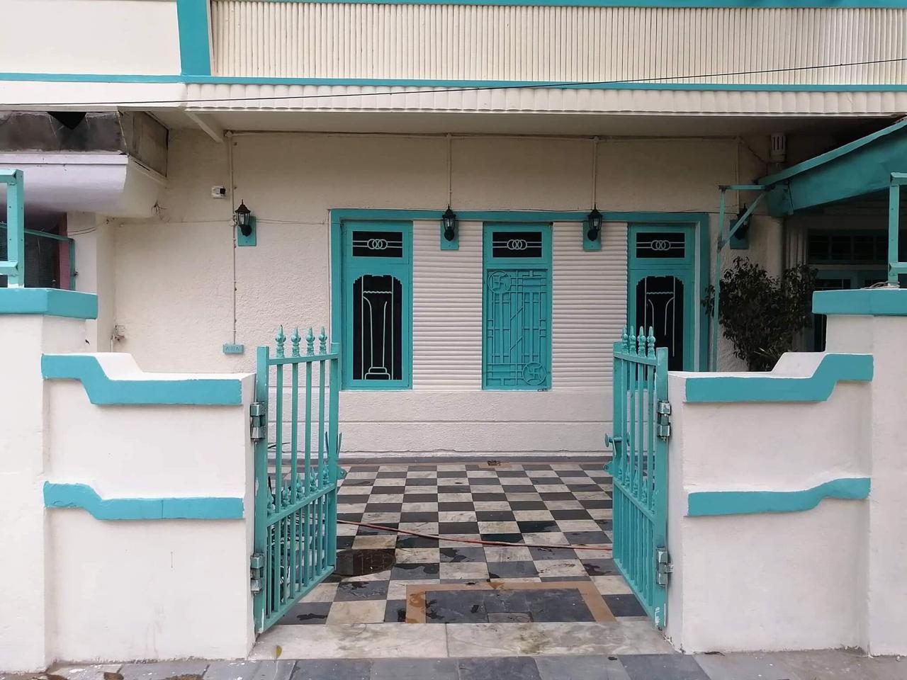 Chopal Hostel