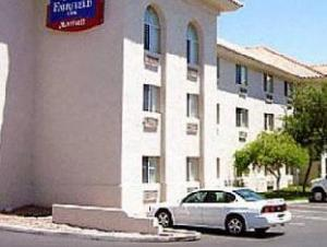 Country Inn & Suites By Carlson, Phoenix Airport