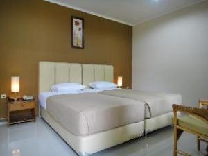 Gondia International Guest House