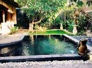 Villa Cinta Hati