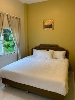 [市内中心部]一軒家(100m2)| 2ベッドルーム/2バスルーム W House Ranong 2Bedroom villa 8/8