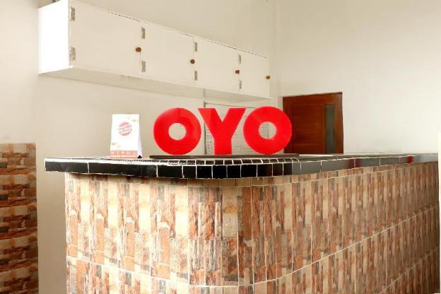 OYO 1372 Yandra Guest House