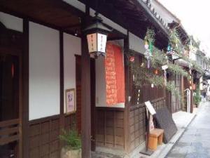 Yoshii Ryokan