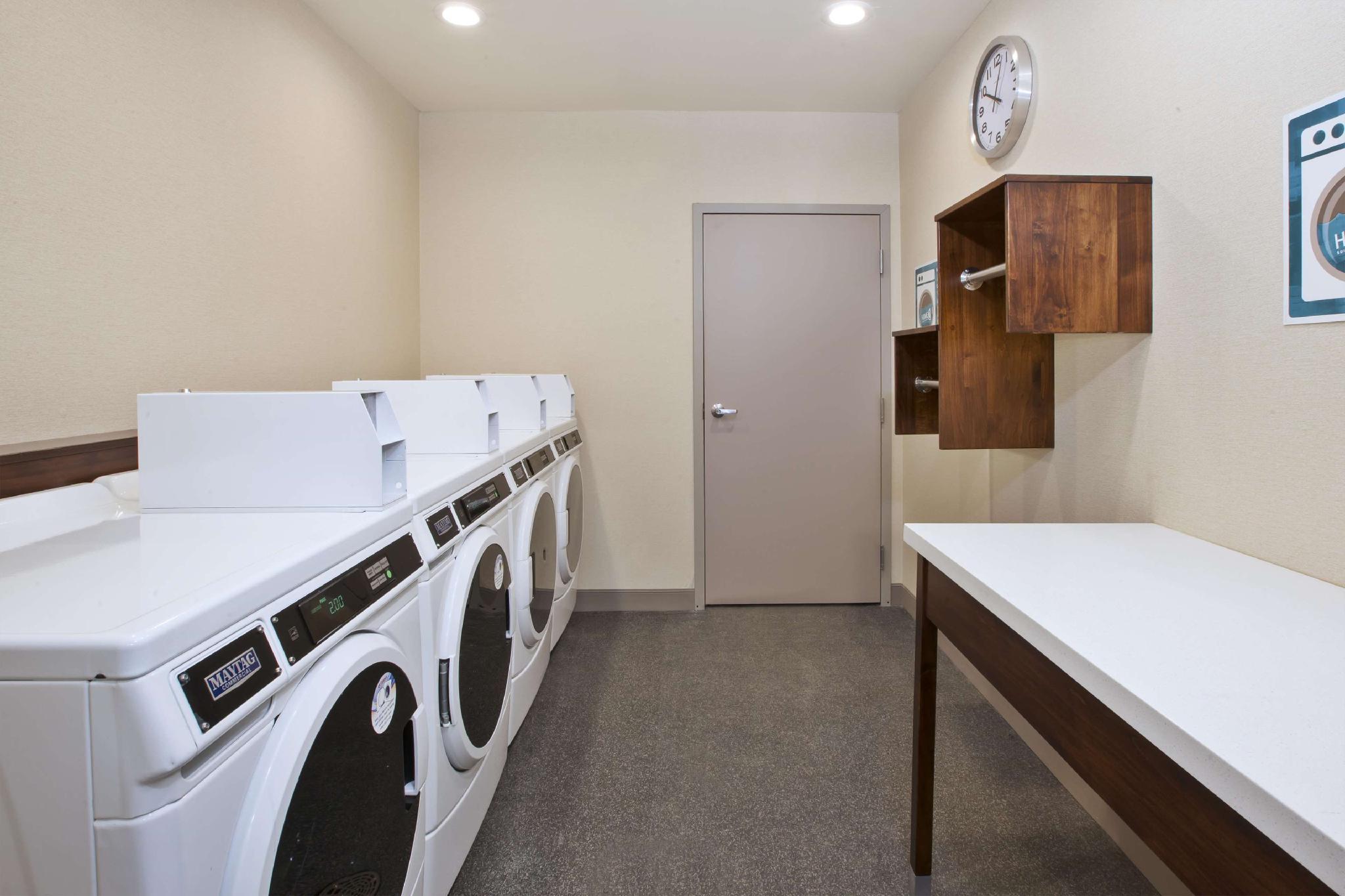 Home2 Suites By Hilton West Bloomfield Detroit