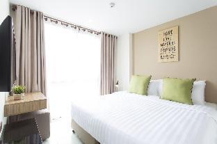 X2 バイブ チェンマイ ディセム ホテル X2 Vibe Chiang Mai Decem Hotel