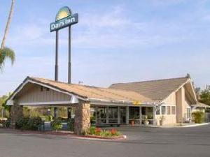 Days Inn Fresno