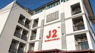 J2 レジデンス J2 Residence