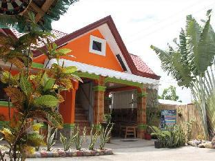 picture 1 of Sunnybanks Guest House
