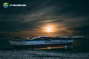picture 5 of GT Seaside Inn