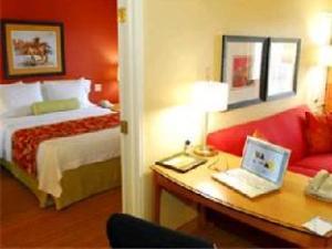 Residence Inn Albuquerque North