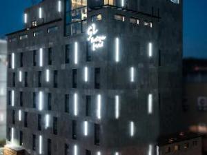 SL Boutique Hotel Ansan