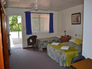 Фото отеля Affordable Gold City Motel