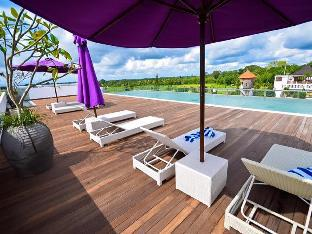 The Evitel Resort Ubud