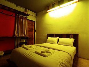 フエン チャン ペック ホテル Huen Chang Puek Hotel