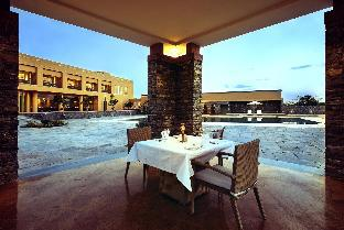 Dera Masuda Luxury Resort 3