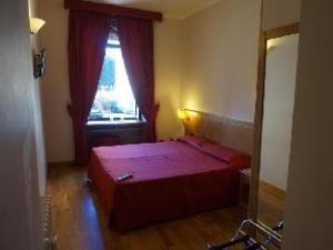Roma Dei Papi Hotel De Charme Rome