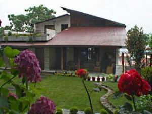 特米之家 (Temi House)