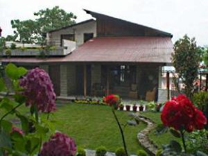 Temi House