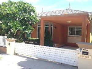Villa @ Casa Seaside Rayong