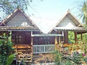 NR Homestay Amphawa
