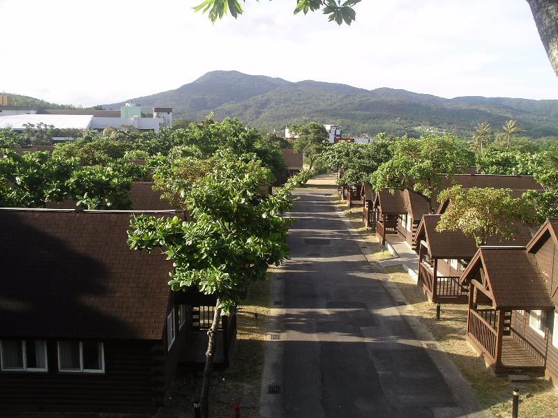 LOHAS HILL Guest House