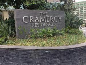 Gramercy Residences Apartments