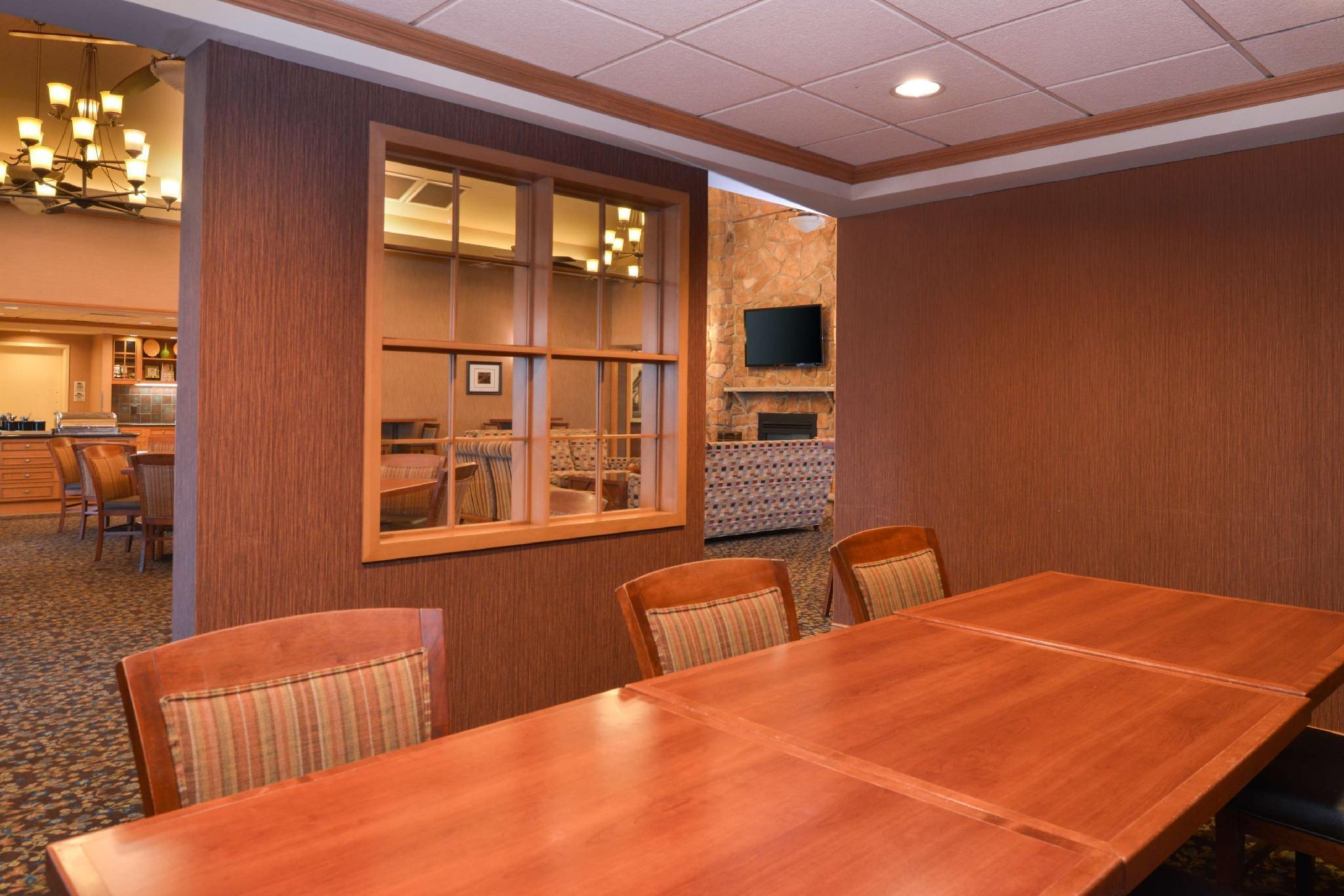Homewood Suites Allenton West Discount
