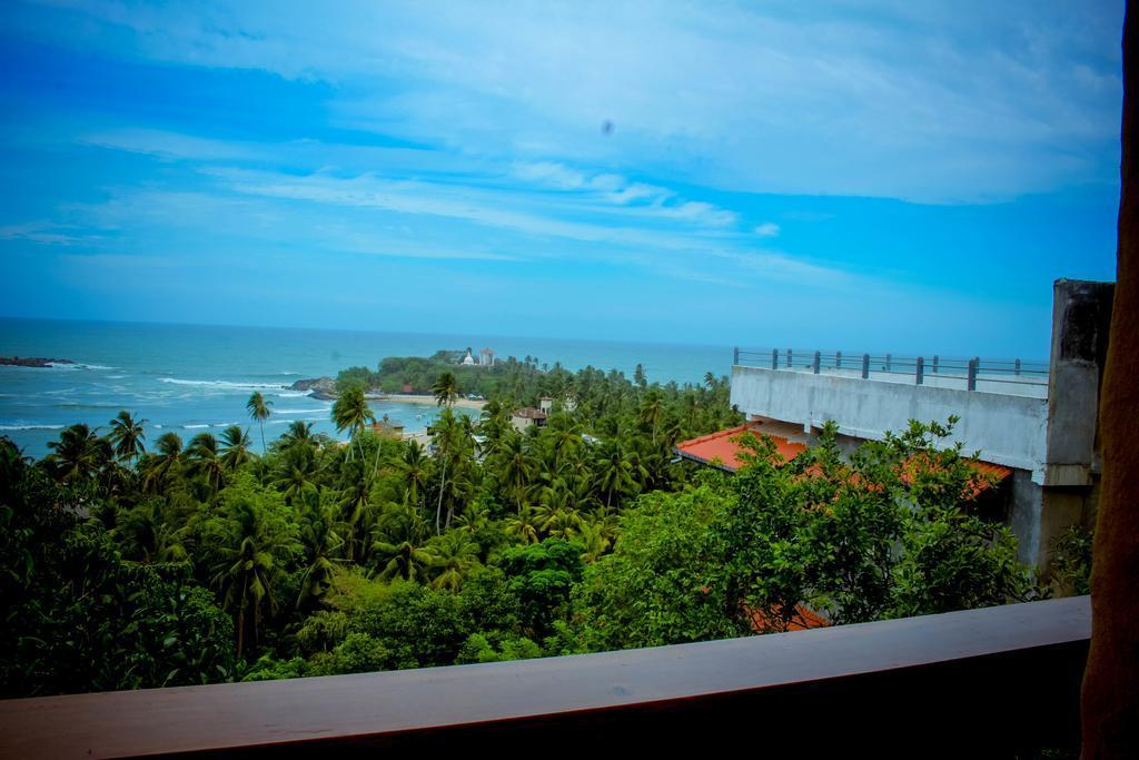 Villa Unique View By Yoho