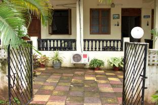 Bello Guesthouse