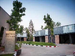 パッタラ ハウス Pattara House