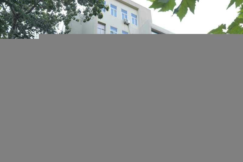 Thank Inn Plus Hotel Qingdao Laixi Yantai Road