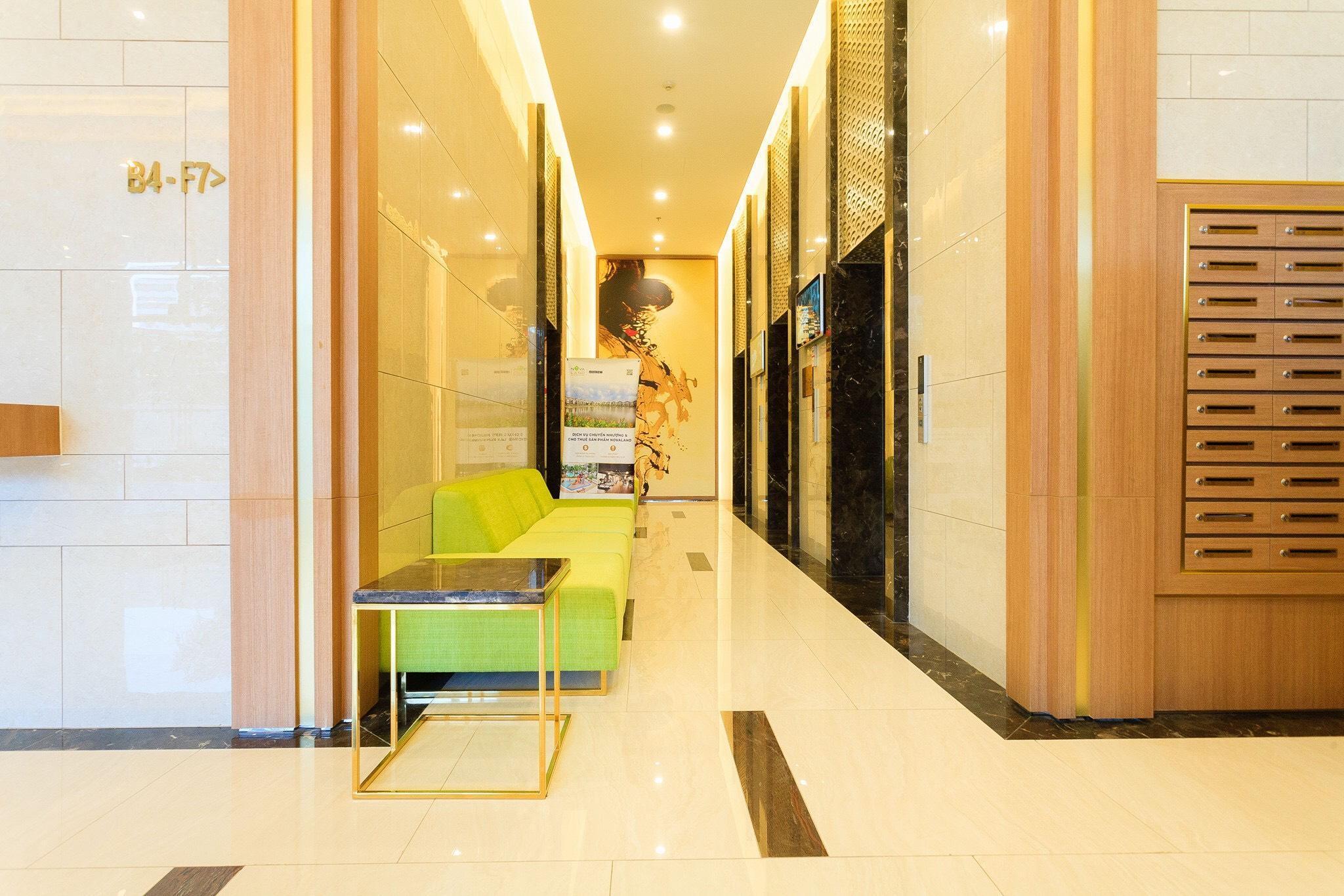 Cosy Studio Next To Bui Vien Walking Street