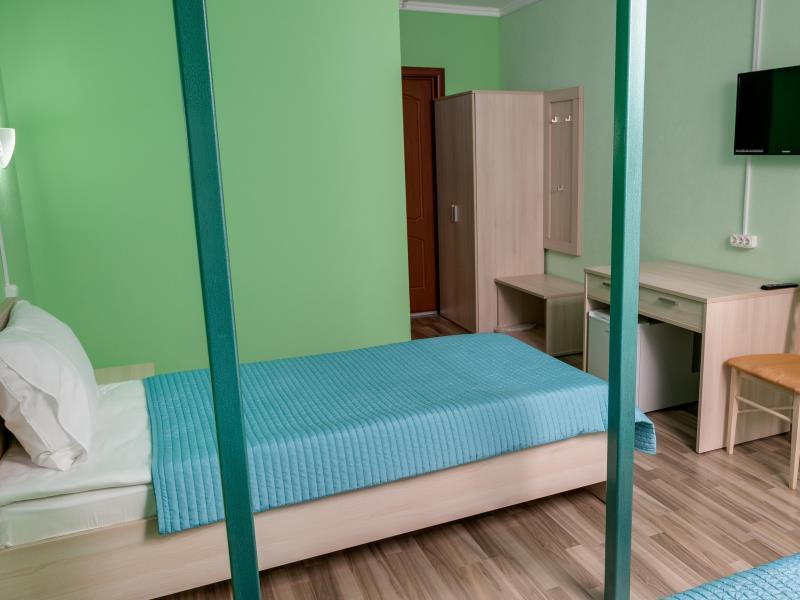 Price Master Hotel Domodedovo