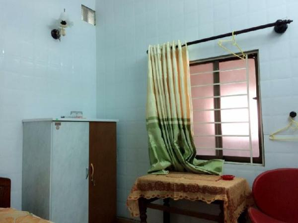 Thien Thanh Guest House Hue