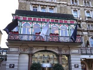 London Amba Hotel Charing Cross United Kingdom, Europe