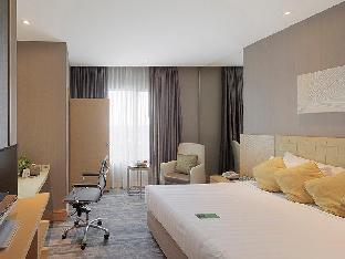 グランド リッチモンド スタイリッシュ コンベンション ホテル Grand Richmond Stylish Convention Hotel