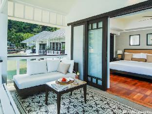 picture 2 of El Nido Resorts Lagen Island