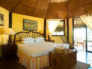 picture 3 of Puerto Del Sol Resort
